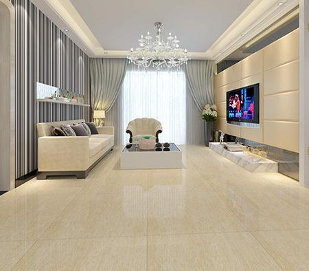 Pearl Stone Series Porcelain Tile