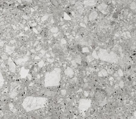 Granite Effect Glazed Porcelain Tile