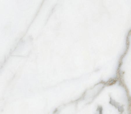 Marble Effect Porcelain Tile