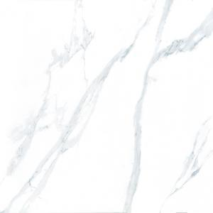 Glossy Glazed Porcelain Tile, Item KG6020T-5 Wall Porcelain
