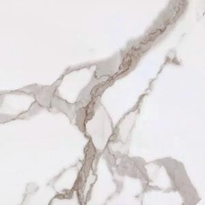 High Gloss Porcelain Tile, Item KG6163J Wall Porcelain