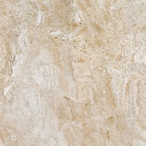 Khaki Glazed Porcelain Tile, Item KG6071 Wall Tile