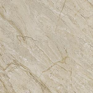 Stone Look Polished Porcelain Tile, Item KG6079 Wall Porcelain