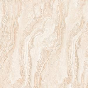 Beige Glazed Polished Porcelain Tile, Item KG6087 Living Room Tile