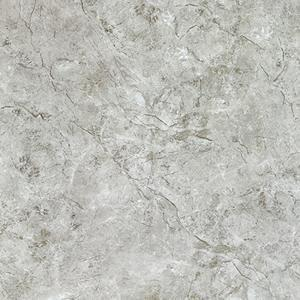 Green Grey Glazed Ceramic Tile, Item KG6097 Kitchen Tile