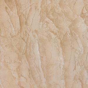 Khaki Glazed Ceramic Tile, Item KG6100 Floor Tile