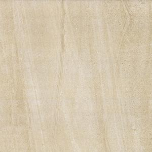 Tan Polished Ceramic Tile, Item KG60181J Hallway Tile