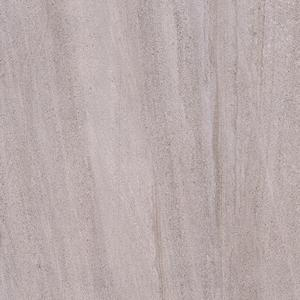 Light Purple Glazed Porcelain Tile, Item KG60183J Floor Tile