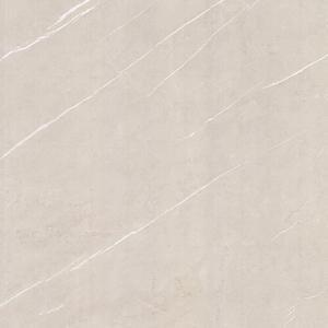 Striped Beige Polished Ceramic Tile, Item KG60185J Kitchen Tile