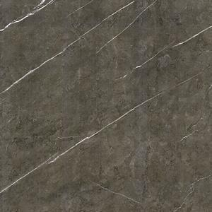 Black Polished Porcelain Tile, Item KG60186J Floor Porcelain