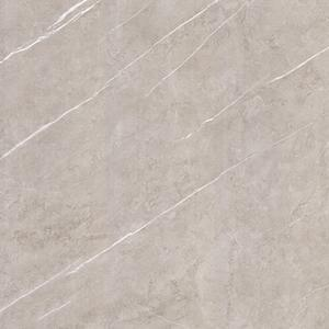 Pink Striped Glazed Polished Tile, Item KG60187J Wall Tile