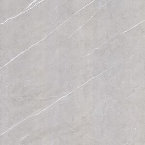 Striped Grey Polished Ceramic Tile, Item KG60189J Wall Ceramic