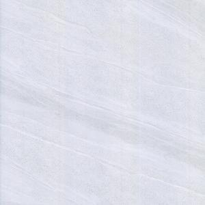 Light Blue Polished Porcelain Tile, Item KG60191J Wall Porcelain