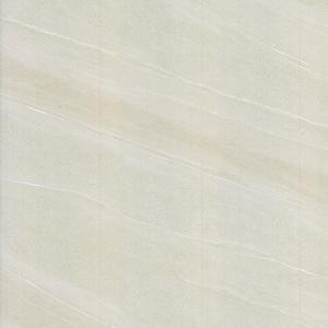 Tan Glazed Polished Porcelain Tile, Item KG60192J Floor Tile