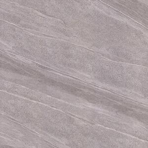 Purple Polished Ceramic Tile, Item KG60193J Floor Porcelain