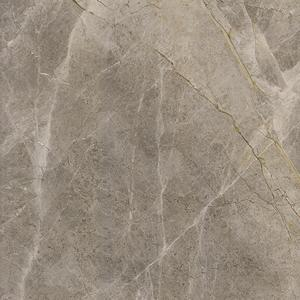 Dark Grey Glazed Porcelain Tile, Item KG60203J Bedroom Tile