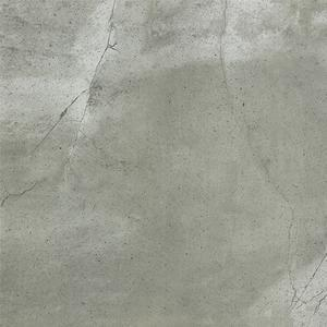 Green Glazed Porcelain Tile, Item KG6014X Floor Porcelain