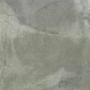 Green Grey Polished Porcelain Tile, Item KG6015X Wall Porcelain