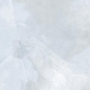 Light Blue High Gloss Glazed Porcelain Tile, Item KG6185Y Wall Tile