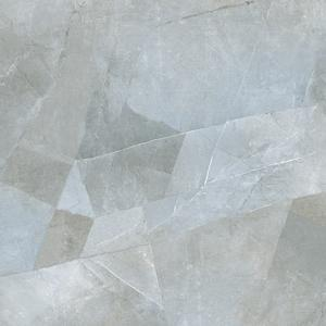 Diamond Pattern Polished Ceramic Tile, Item KG6186Y Kitchen Tile