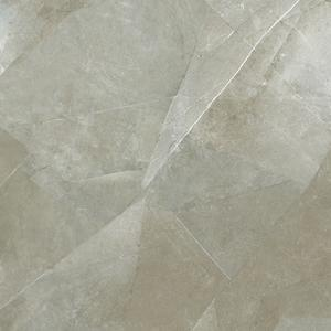Light Brown Glazed Porcelain Tile, Item KG6187Y Bathroom Tile