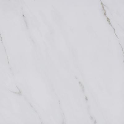 White Matt Porcelain Tile, Item KG6P03T KG6P03M