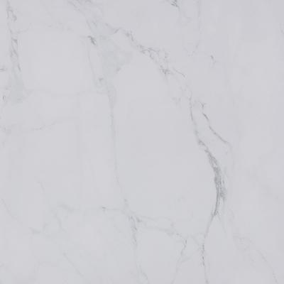 White Matt Porcelain Tile, Item KG6P04T KG6P04M
