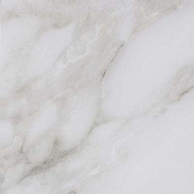 White Matt Porcelain Tile, Item KG6P05T KG6P05M